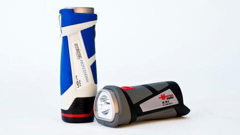 oem-solutions-taschenlampe2-960x540.jpg