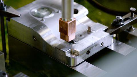 oem-solutions-werkzeugbau2-960x540.jpg