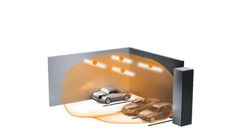sensorinnenleuchte-rs-pro-5850-led-anwendungsillustration-tiefgarage.png