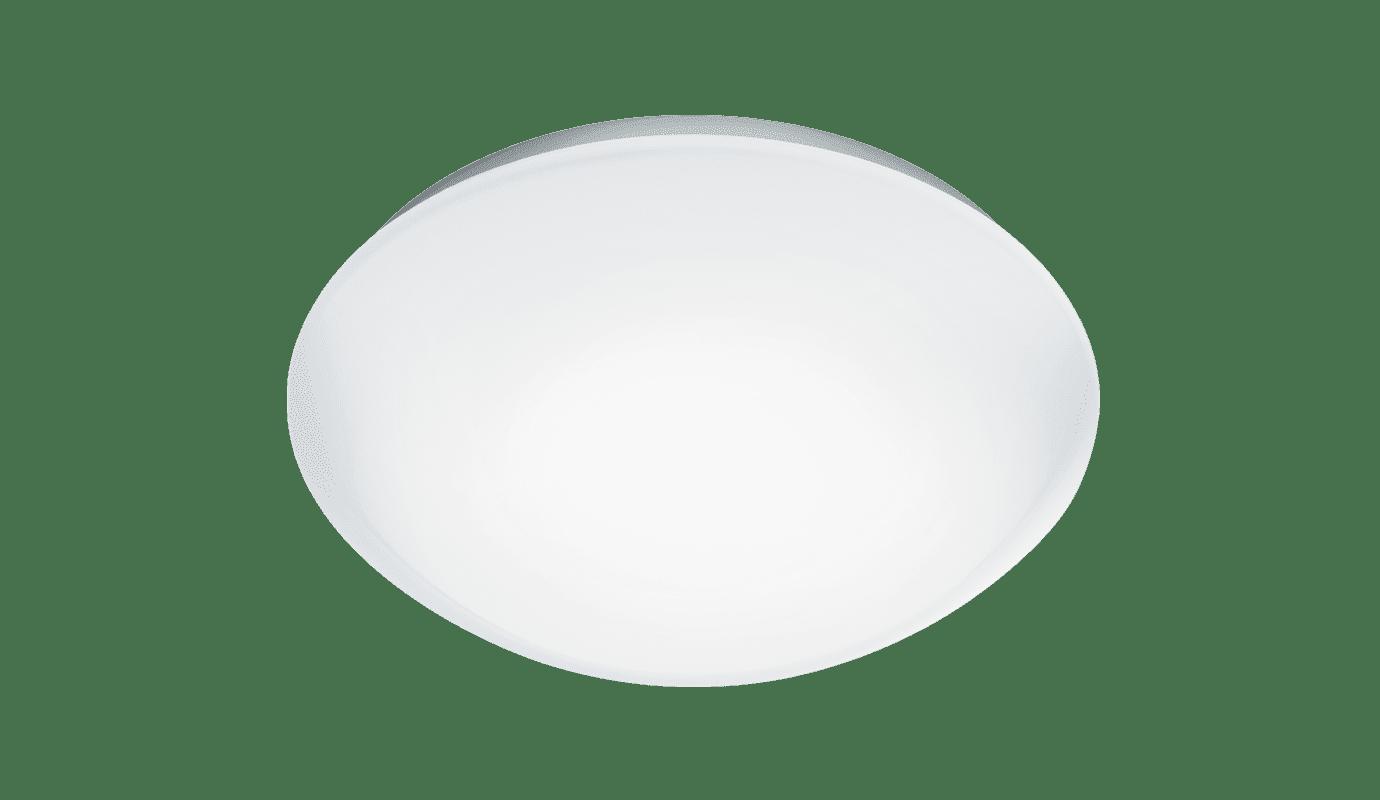 Produktabbildung der Sensorleuchte RS PRO LED P1