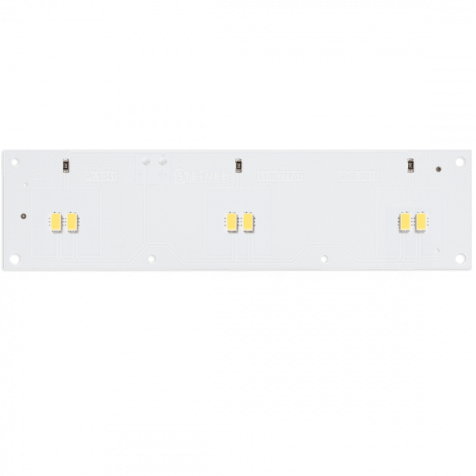 solarleuchten-xsolar-led-system.png