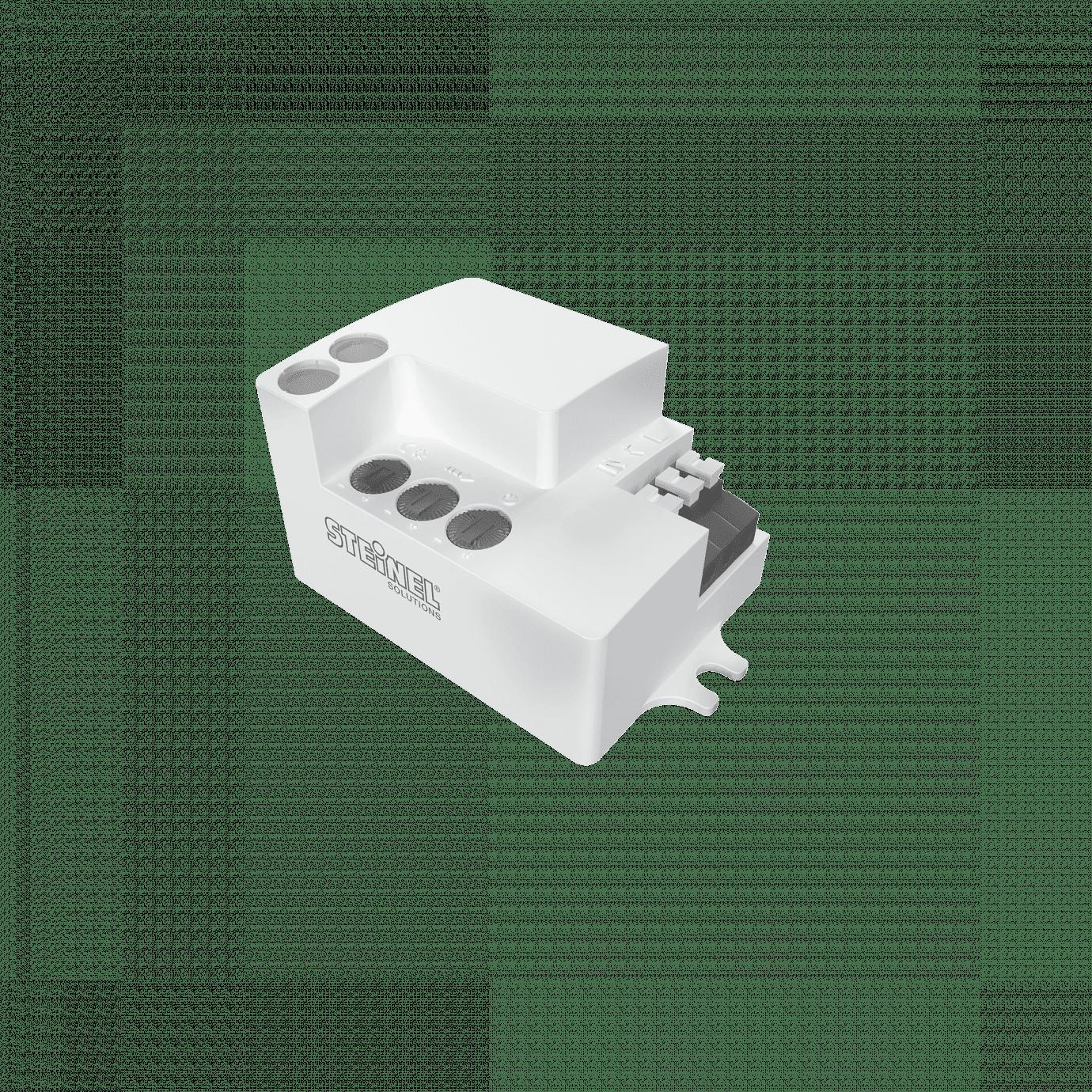 Sensormodul