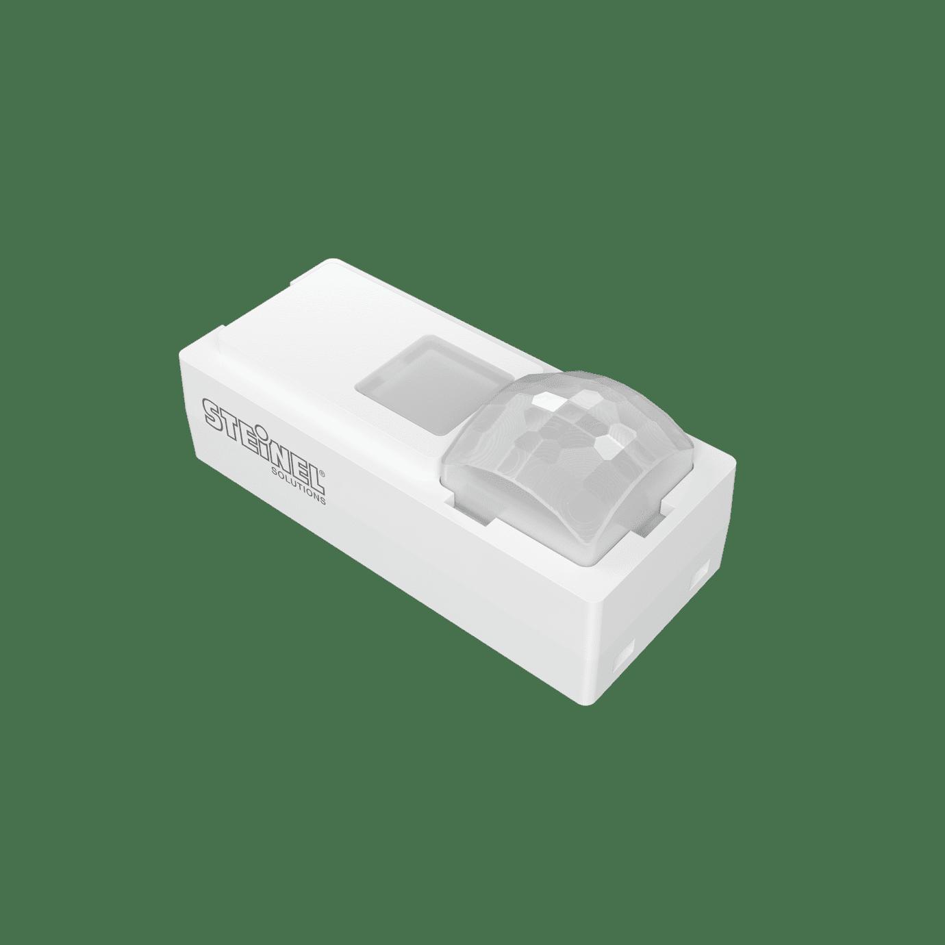 Produktbild SENSOTEC Sensor
