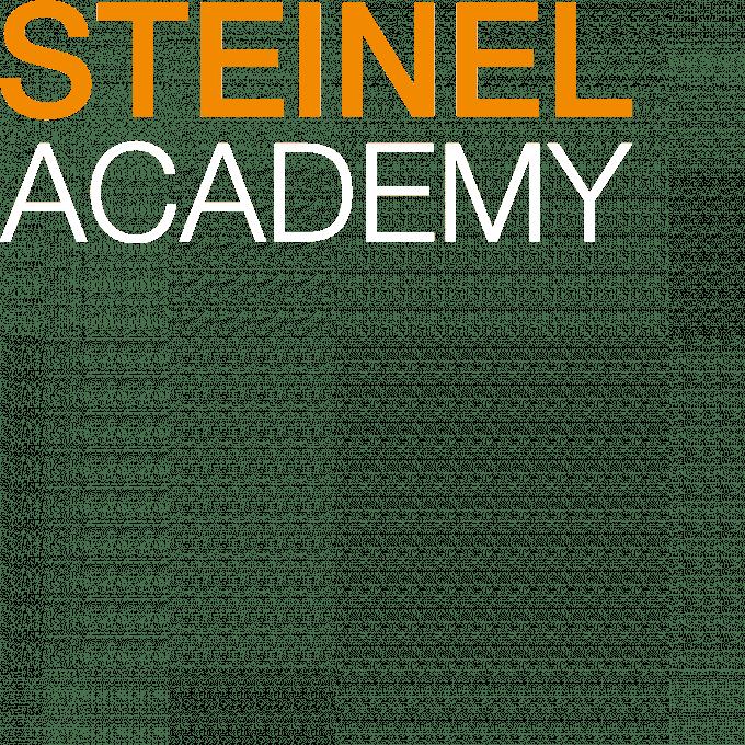 Logo Steinel Akademie