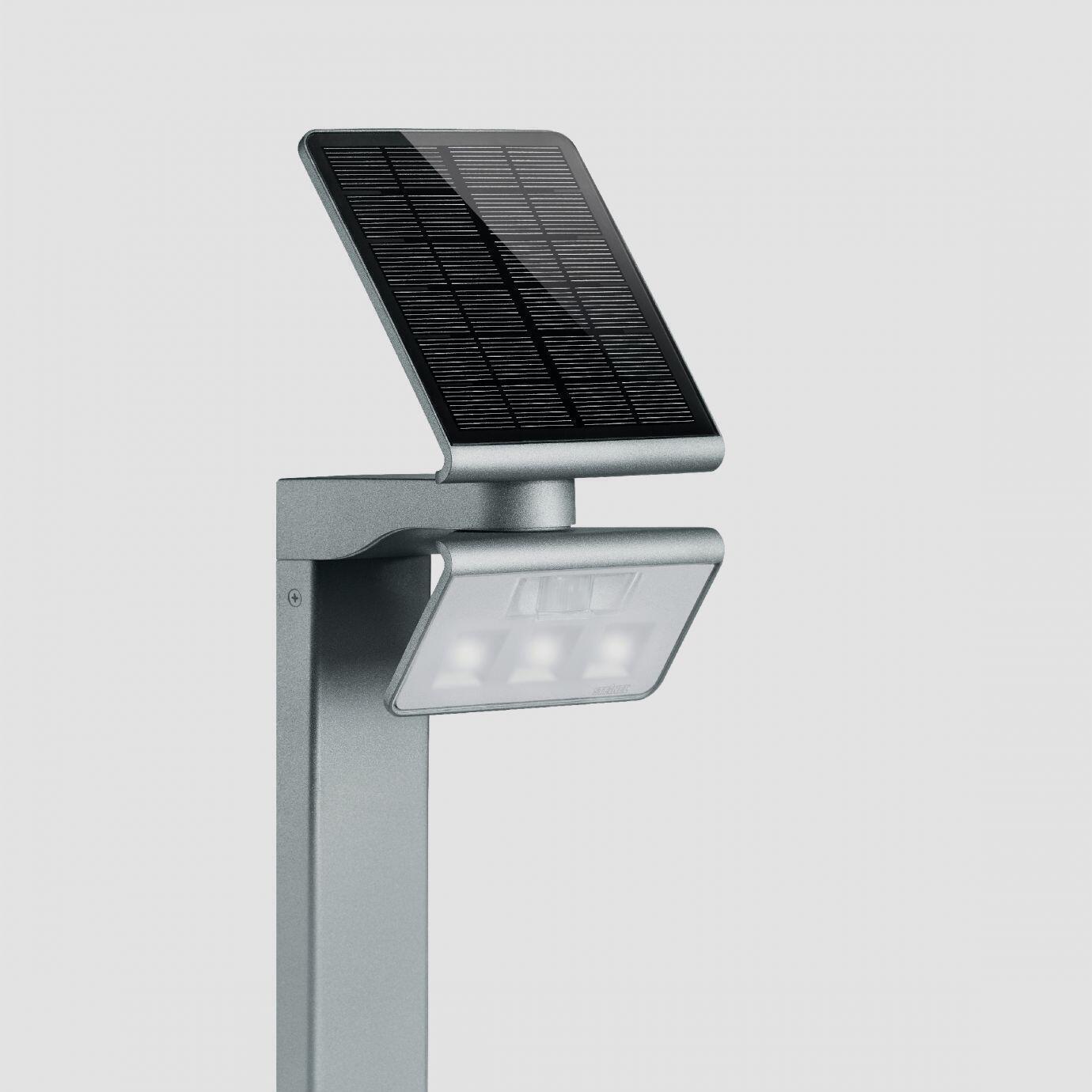 strahler-x-solar-gl-s-produkt.jpg