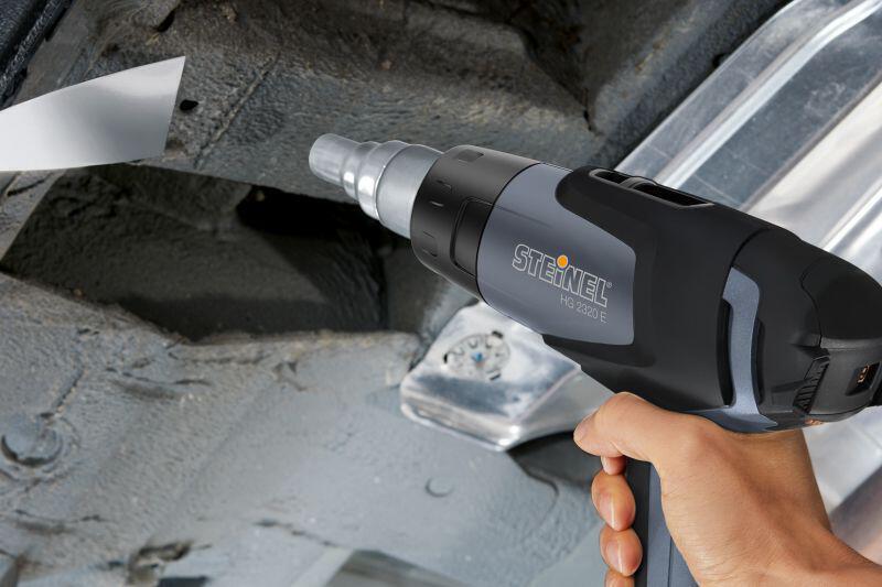 tools-pistolengeraete-anwendung-unterbodenschutz-entfernen.jpg