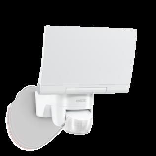 XLED home 2 Z-Wave weiß weiß