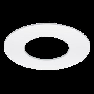 Sanierungsblende für RS PRO DL LED 20 W