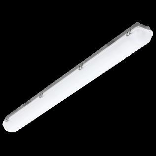 RS PRO 5800 LED Sensor Sensor