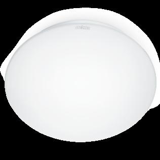 L 16 LED Glas