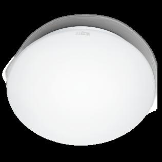 RS 16 LED PMMA PMMA