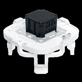 HF-Deckenadapter