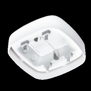 Aufputz-Adapter Control PRO AP Box (IP 54)