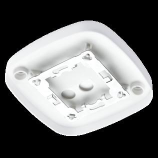 Aufputz-Adapter Control PRO AP Box KNX