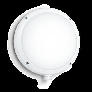 Ersatzglas für L 330 S / L 331 S