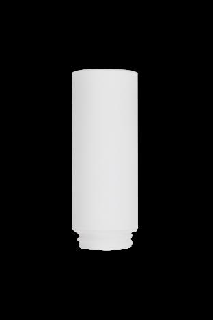 Ersatzglas für L 265 S