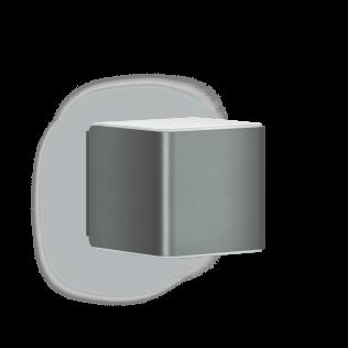 L 840 LED iHF anthrazit anthrazit