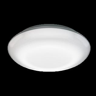 DL Vario Quattro PRO LED warmweiß anthrazit warmweiß anthrazit