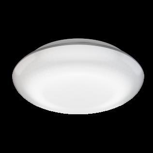 DL Vario Quattro LED Silber Silber