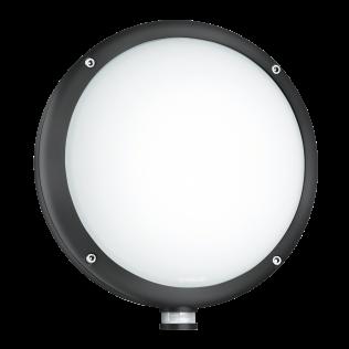 L 330 LED anthrazit anthrazit
