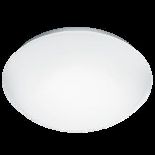 RS PRO LED P3 neutralweiß neutralweiß