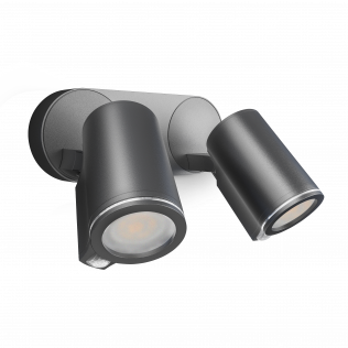 Spot DUO Sensor Sensor