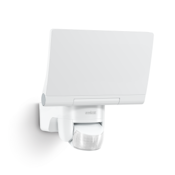 XLED home 2 Connect white