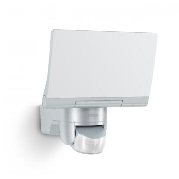 XLED home 2 Z-Wave Silver