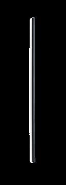 Lasdraad HDPE-kunststof