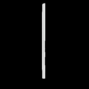 Lasdraad PVC-kunststof