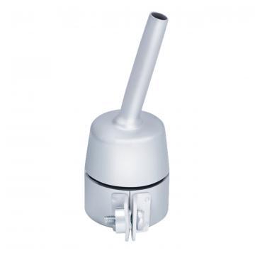 Round nozzle 10 mm