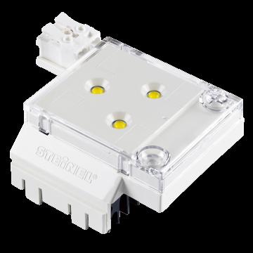 RS PRO emergency light module