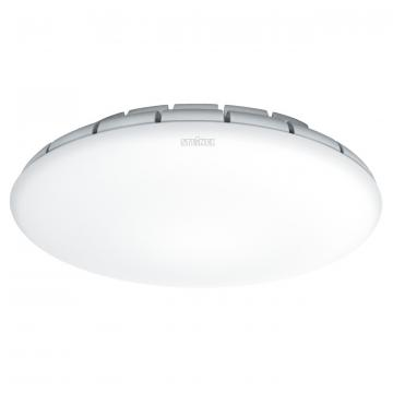RS PRO LED S1 PC warm white