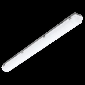 RS PRO 5850 LED Sensor