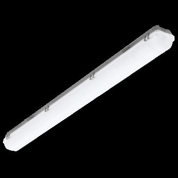 RS PRO 5800 LED