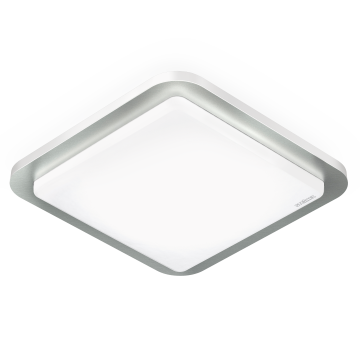 STEINEL RS LED D2 Z-Wave