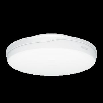 RS PRO LED R1