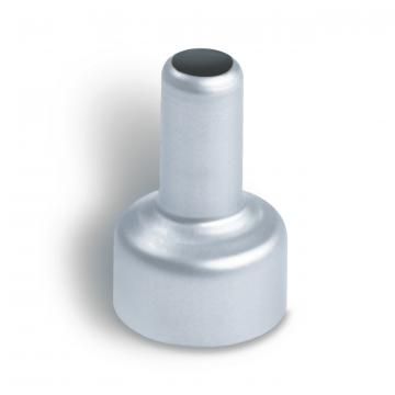 Reduction nozzle 7 mm