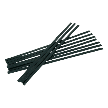 Multi-Thermoflexx welding rod for motor-vehicle repair kit