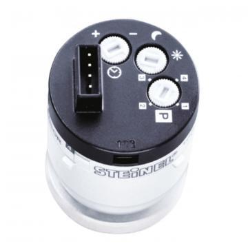 Ersatz-Minisensor