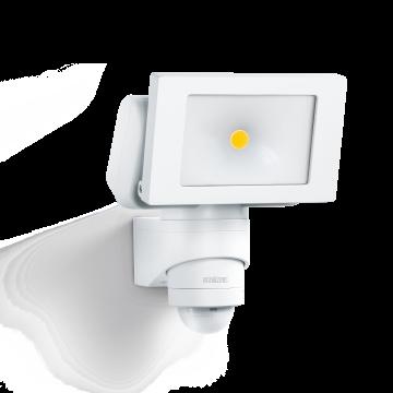 LS 150 LED weiß