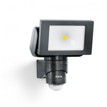 LS 150 LED black