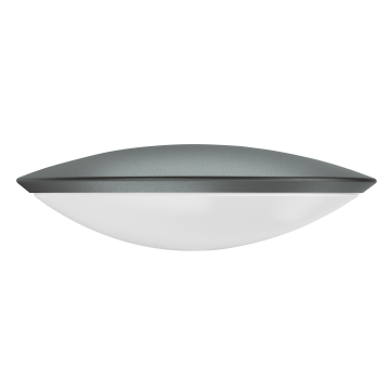 L 825 LED iHF Connect