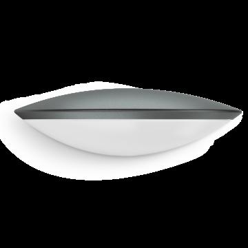 STEINEL L 825 LED iHF