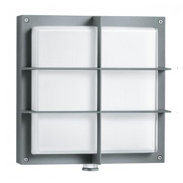 L 691 LED