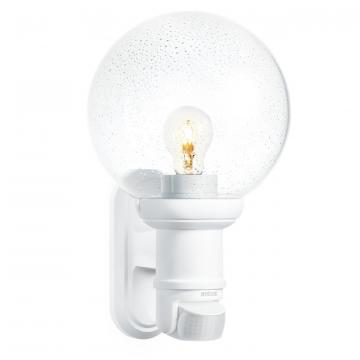 Reservelamparm voor L 560 S / L 562 S