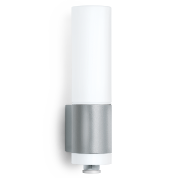 L 265 LED