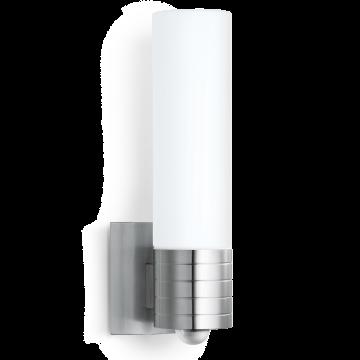 L 260 LED