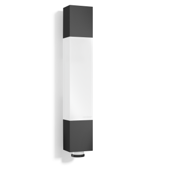 L 631 LED