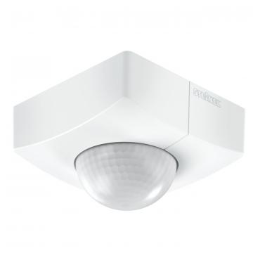 IS 3360 MX Highbay DALI-2 IPD - opbouw vierkant